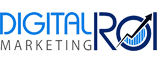 DigitalRoiMarketing-logo