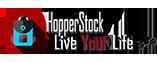 hopper-stock