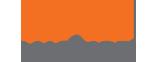 makmore-logo